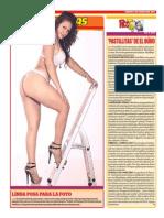 trome_pdf-2014-08_#32 (1)