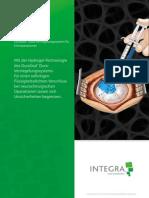 0237667-Brochure DuraSeal Cranial-DE.pdf