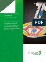 0243773-Brochure DuraSeal Xact-DE.pdf