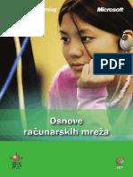 Osnove_racunarskih_mreza.pdf