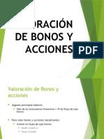 Martin Hidalgo Garcia (Gerencia Financiera)