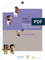 Unicef kind in het centrum samenvatting.pdf