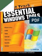 Essential+Windows+Tools