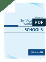 self-assessment_schools_workbook.docx