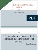 poder_curativo_del_agua.pdf