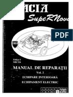 Manual Service DSN vol 2.pdf