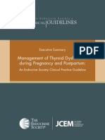 2012 JCEM Thyroid-Exec-Summ.pdf