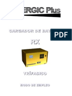 RX - 3phase - Español