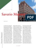 Costruire in Laterizio 127_64_67