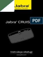 Pronto | File Format | Icon (Computing)