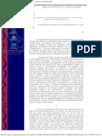 Ficcionalización_ La Dimensión Antropológica de Las Ficciones Literarias, Iser