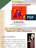 [0] Codex Alimentarius