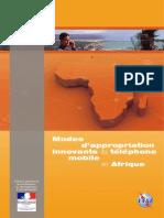 itu-maee-mobile-innovation-afrique-f.pdf