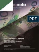 Majalah BancoNota
