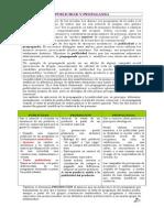 1-teorayprctica-publicidadypropaganda-090811090204-phpapp01.doc