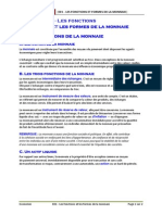 E01_synthese.pdf