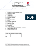 6.20-offshore-mechanical-equipment-selection-philosophy.pdf