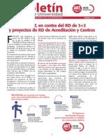 boletín universidad 3+2.pdf