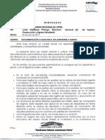 Documentos a Solicitar a Los Aspirantes a Grado00011