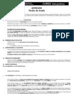 Información PDF 2014_15