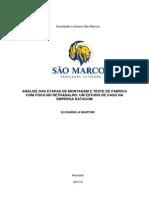elisangela-martins.pdf