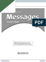 messages1teachersbook-130828122131-phpapp02