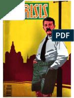New Adventures Adolf Hitler