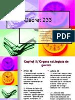 12 Art_42-60