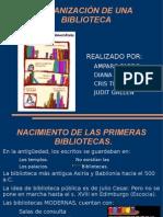19 Biblioteca