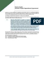 GB Guide Du Contrat Maison Individuelle FRANCE 30-07-2012 (1)