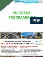 plc-scada-140717081152-phpapp02