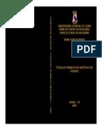 Modelos de Capa Do Dvd