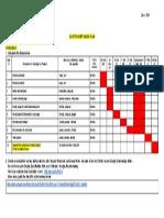 unit2criterionc creatingthesolutionworkplan