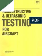 7 AC43-3 Non Destructive Testing.pdf
