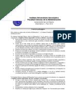 AV Mate 1 Contrato Pedagogico OLMOS 2015 (1)