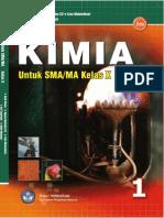 BUDI UTAMI-KIMIA kelas 1 SMA.pdf