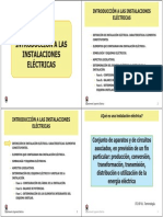 IE1-tema2-introduccion_instalaciones_1-_4_kljjkl