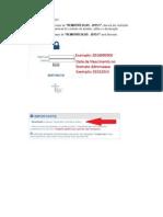 Manual Rematricula 2015