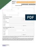 Escrito Alegaciones IP-106