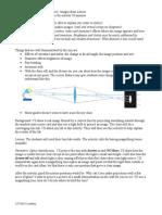 Lesson plan for Optics.doc