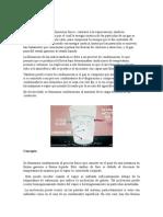 Condensacion.docx