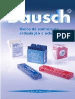Bausch Pt