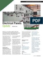 2010 35 Summer Wiring Matters Electric Panels Update