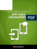 Localytics App User Engagement Download