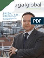 Portugalglobal_n72-_Jan15pdf