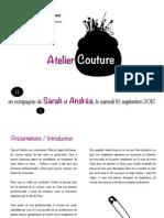 ATELIER_couture.pdf
