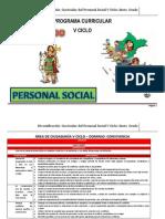 personal social 6.pdf