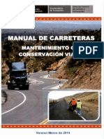 Manual de Carreteras Conservacion Vial a marzo 2014_digit_original_def.pdf
