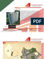 Raheja Exotica _ Raheja universal _Versowa _Archstones_ASPS_Bhavik_Bhatt.pdf
