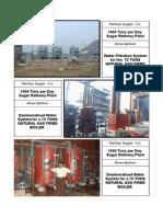 Bangladesh Turbo Generator - Copy